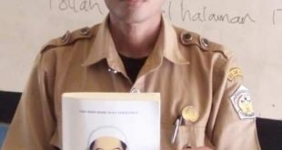 Hamdani Mulya