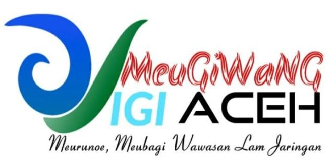"""IGI Wilayah Aceh Gelar Kegiatan""""Meugiwang"""", Pendaftar Membludak"""