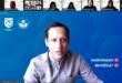 Nadiem: Embrio Guru Penggerak Ada Di Peserta Pembatik