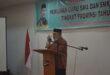 Kadisdik Aceh: Guru Inti Adalah Guru Berprestasi